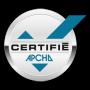 logo-certifie-apchq